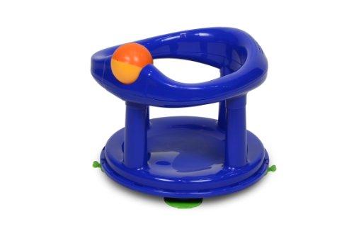 Safety 1st Swivel Bath Seat, Primary